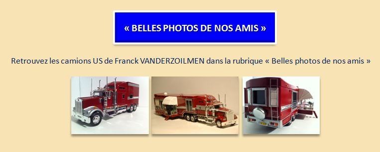 Camions us